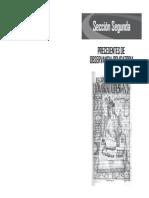 FRegistral6-Jurisprudencia-dic2009.pdf