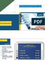 petunjuk_bjb_NET.pdf