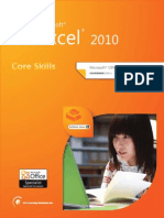 microsoft_excel_2010_core_textbook.pdf