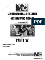 Final Examen Parte a Estudiosmyc