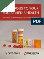 SocialHazard PDF