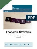 Topic Guide Economic Statistics.pdf