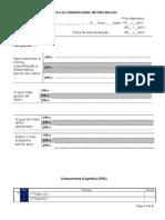 Ficha de Auto Avaliação Do Aluno 2011-12 7ºMatematica Vf