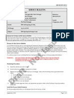 1644_1_sb-04-0314v2 - Db9 Sportspack Damper Leak