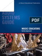 Us Pro Audiomusiceducators Ea