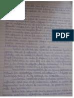 Farmacologie 1