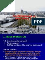3. Base metals Cu.pptx