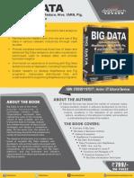 Big Data Black Book