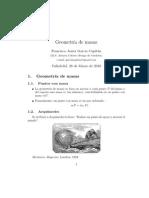 Geometr´ıa de masas_Garcia Capitan.pdf