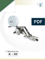 Manual Completo k50 Para KEC-01 (3)