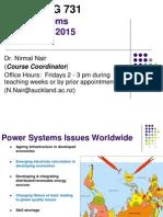 ELECTENG 731 Lecture 1 2015 Nirmal