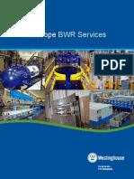 NS_BWR_Brochure.pdf