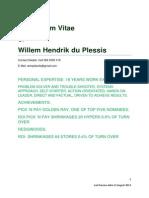 WDUP Curriculum Vitae (01)wimpie (01).pdf
