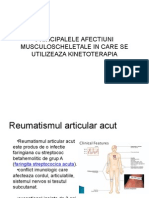 Curs Patologie Musculoscheletala