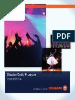 osram-do-lighting-program-2013-2014-gb.pdf
