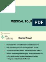100308473 Medical Turism
