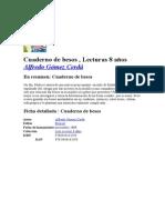 CUADERNO DE BESOS.doc
