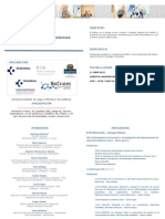 Programa_jornada Pai (Huc 22 Mayo 2015)_27042015