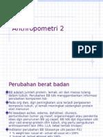 Anthropometri 2.ppt