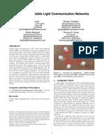 p1-schmid1.pdf