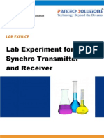 Lab_Experiment_for_Synchro_Transmitter_and_Receiver.pdf
