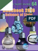 stshandbook2015-online