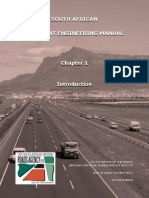 SAPEM Chapter 1 2nd Edition 2014