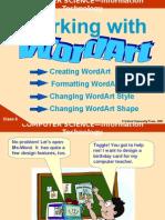 wordart_1.pps