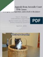 discretionaryappealspptomrawlings-150428071534-conversion-gate02.pdf