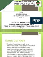 251175181 Penilaian Status Gizi Anak Ppt