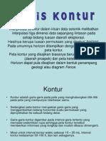 06 Garis Kontur.pdf