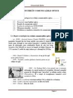 Curs_1_ Introducere in Comunicatiile Optice