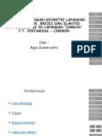 07 Desain-2 3D.pdf
