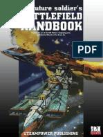 D20 - Modern - Future - Soldier Battlefield Handbook.pdf
