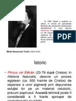 Curs-Cromatografie.pdf