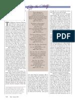 jfq1804.pdf