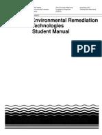 Ert Student Manual 3ppg 2012-01-09