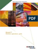 Electrical2013.pdf