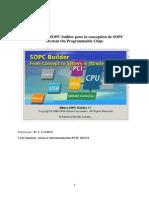 SOPC Builder