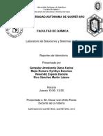 Reportes Soluciones Sesión Jueves..pdf