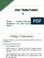 COD. TRIBUTARIO PERUANO-revisado