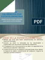 exposicionpracticano1-130215160130-phpapp01
