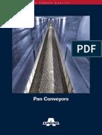 Pan Conveyors Engl 141215