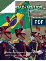 Revista Verde-Oliva Nº 198