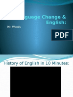 Brief Overview--History of English.pptx