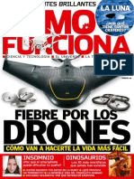 ComoFuncionaMarzo (Descargarevistasenpdf.com)