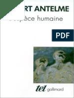 lespece_humaine_-_Robert_Antelme.pdf