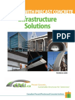 CPCI Infrastructure TechGuide English FinalLowRes