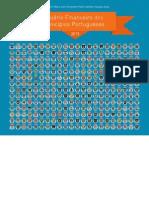 Anuario Financeiro Dos Municipios Portugueses_DIGITAL