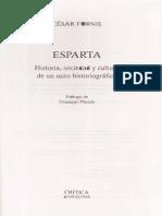 Fornis - Esparta (cap 4).pdf